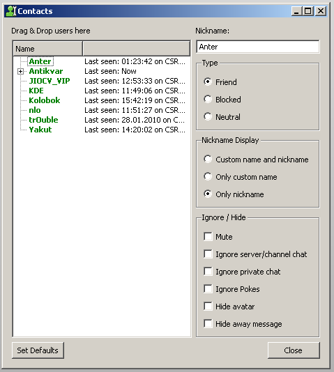 TS3G_Tools_Contacts